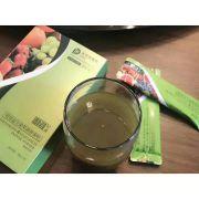 2019新品【轻迷益生菌酵素粉】正品货源——大量现货秒发