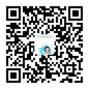 TNA美白抗糖饮官方网址【招商中心】