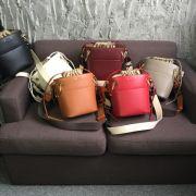 全球品牌包包顶级原单奢饰品包包批发工厂放货一件代发