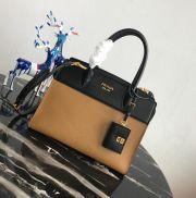 顶级奢侈品原版CHANEL香奈儿包包专柜同款一站式奢侈品