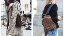 明星同款高仿奢侈品包包哪里有,仿得很真的去哪里找?