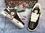 莆田鞋纯原是什么品质,纯原就等于正品吗?
