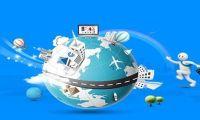 淘宝蓝海类目是什么 淘宝蓝海类目产品怎么找?