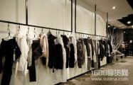 同质化竞争市场 服装店主如何另辟蹊径