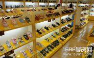 童鞋网店货源怎么找,童鞋网店货源渠道有哪些?