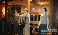 拿货网告诉你服装店要如何做好价格调控工作?