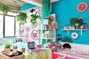 如何开家居饰品店,创意家居饰品店如何选址?