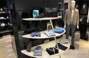 服装店经营技巧分享:怎样才能留住老顾客和回头客