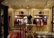 开服装店需要准备什么,拿货网教你开店需要的手续