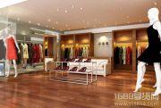 高端服装品牌加盟如何经营寻找突破口?