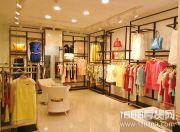品牌女装店怎么开,品牌女装批发的经验之谈!