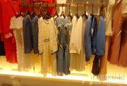 加盟开品牌服装店 优质的货源哪里找?