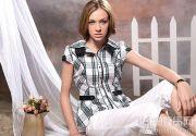 服装拿货的5个技巧,服装如何批发进货?