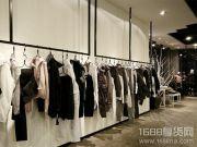 服装进货九步曲,怎样才能拿到便宜又好的货品?