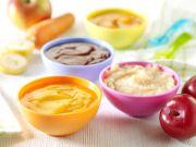 宝宝辅食十大品牌排行榜 宝宝辅食哪个牌子好?