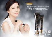 韩国好口碑的眼霜排行榜 韩国本地人必买的眼霜
