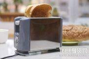 面包机十大品牌排行榜 面包机哪个牌子好
