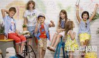童装十大品牌排行榜10强 中国知名童装品牌都有哪些