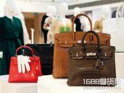 世界十大奢侈品包包排行 十大奢侈品女包推荐