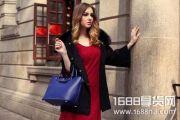 2016年时尚女包十大品牌排行,女包哪个品牌好?