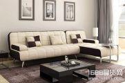 中国沙发品牌排行榜 十大品牌最新排名