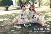 中国十大写真摄影品牌排行 个人写真摄影哪家好
