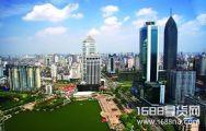 武汉企业什么时候可以复工 3月20日后武汉可以复工吗