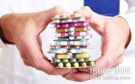 药店买药健康码会变色吗 健康码什么情况下会变色