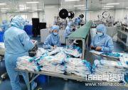 疫情导致外贸订单取消是真的吗 国外工厂订单取消减少怎么回事