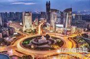 滞留外地的武汉人现在能回武汉吗 在武汉的外地人怎么回去