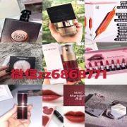 欧美精仿彩妆护肤品日韩化妆品香水口红一手货源免费代理支持代发