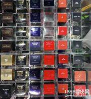 美妆创业微商引流产品低价美妆化妆品批发代理加盟