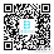 韩国AHC 第三代面膜B5玻尿酸补水面膜批发零售