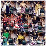 8000家全网最全中韩时尚女装一手货源 免费代理一件代发