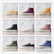 工厂运动鞋帆布鞋微商一手货源拿货,免费代理代发批发