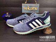 品牌运动鞋拿货批发,斯凯奇新百伦运动鞋微商代理一件代发