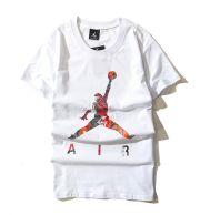 阿迪达斯运动服 耐克运动服 等服装/运动鞋,一件代发免费代理
