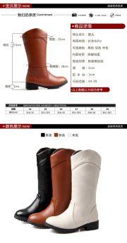 女鞋厂家品质货源,新手淘宝代销代理一件代发货源