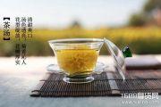 始一皇菊厂家直接供应修水金丝皇菊菊花茶原产地企业供应