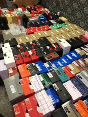 莆田鞋深受广大消费者的喜爱,为什么呢?