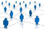 微商怎么找客源?微商必看加友技巧