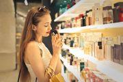 进口化妆品进货平台有哪些?微商拿货渠道分享
