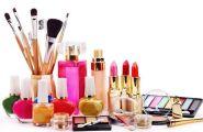 新手怎样做化妆品微商代理,这些重点需要了解