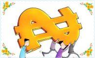 传统企业转型微商,有哪些注意点?