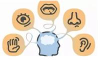 微商销售如何让客户快速下单,三步解决方案!