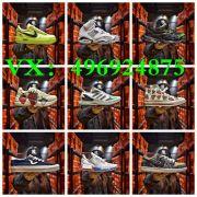 莆田鞋公司给多少钱 ,在莆田哪里买高仿鞋