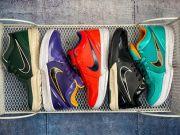 哪个APP可以买莆田纯原版本鞋子?