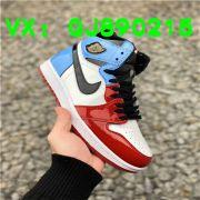 莆田的鞋原厂货和公司货有什么区别,莆田鞋拿货价多少钱