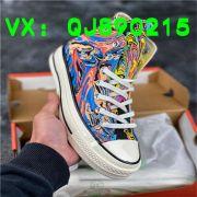 莆田鞋公司货和真标有什么区别,莆田鞋aj1 大概多少钱