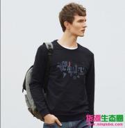 广州时尚潮流男装批发货源,常年招微商代理